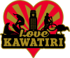 Love Kawatiri