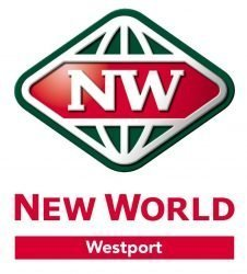 New World C 3D Colour Westport