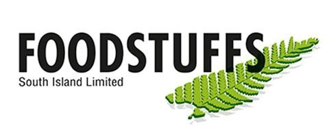 foodstuffs-logo2