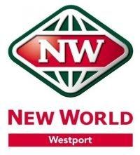 New World C 3D Colour Westport